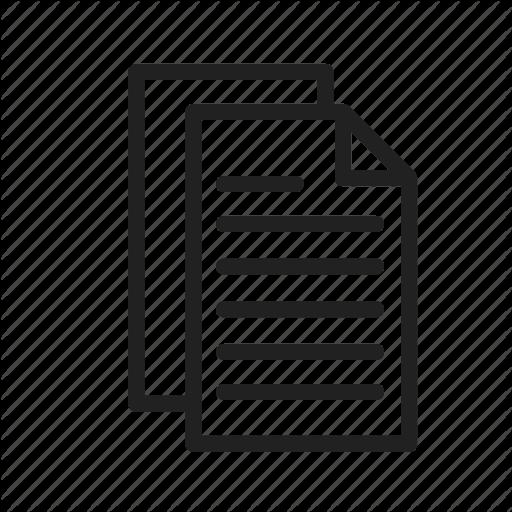 column1-image5