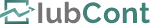 IubCont Logo